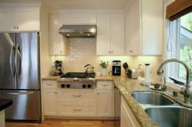 Vantage Remodel Kitchen 10