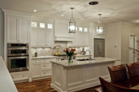 Vantage Remodel Kitchen 11