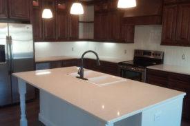 Vantage Remodel Kitchen 2