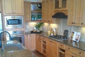 Vantage Remodel Kitchen 3