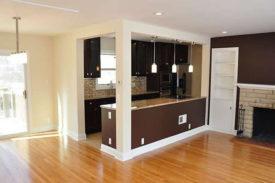 Vantage Remodel Kitchen 5