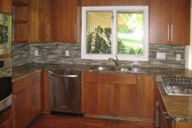 Vantage Remodel Kitchen 8