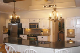 Vantage Remodel Kitchen 9